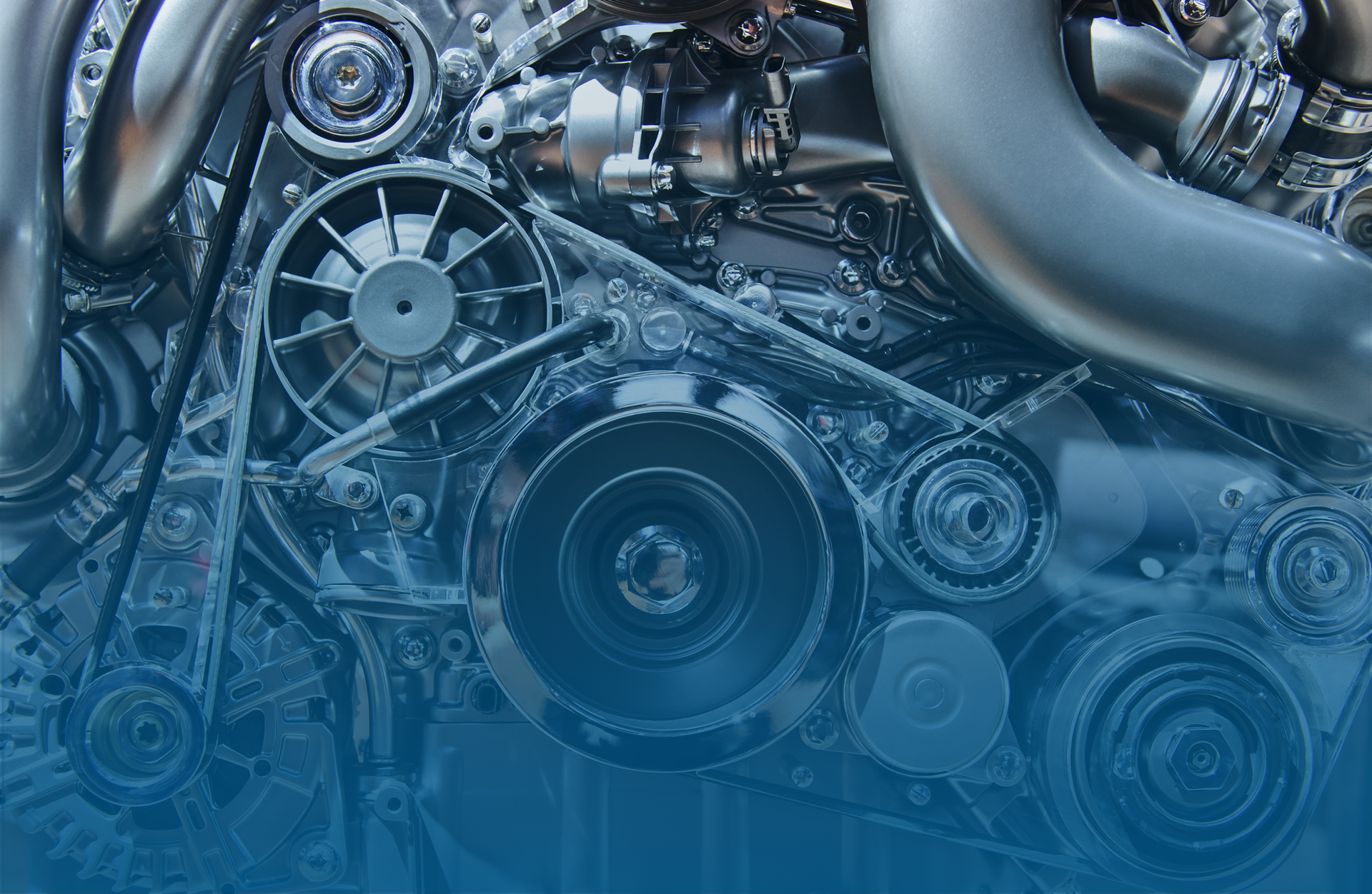 Maschinenbau berendes metalltechnik for Maschinenbau ohne nc